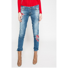 GUESS JEANS Farmer Starlet