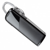 Plantronics EXPLORER 80 bluetooth fekete headset (205020-05)