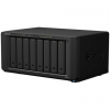 Synology DS1817+ (2G) NAS