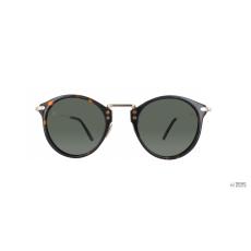 Napszemüveg IRON IRS3-003/GUN-47 napszemüveg férfi