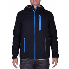 Babolat Softshell Core Men Széldzseki
