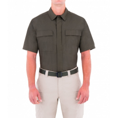 FIRST TACTICAL Specialist Short BDU ing - Olivazöld - XL