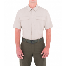 FIRST TACTICAL Specialist Short BDU ing - Khaki - S