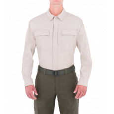 FIRST TACTICAL Tactix Series Long BDU ing - Khaki - 2XL