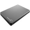 Seagate Backup Plus 1TB USB 3.0 STDR1000201