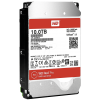 Western Digital 10TB 7200RPM 256MB WD101KFBX