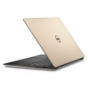 Dell XPS 13 9360 183C936013I5W1GOLD