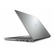 Dell Vostro 5568 N024VN5568EMEA01_1801_HOM laptop