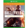 Electronic Arts Battlefield 1 Revolution Xbox One