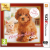 Nintendo Nintendogs + Cats: Toy Poodle & New Friends 3DS Játékprogram