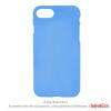 CELLECT Neon Collection Prémium tok, iPhone X, Kék