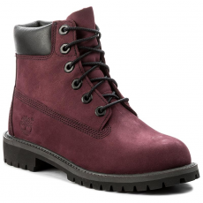 TIMBERLAND Bakancs TIMBERLAND - 6 In Premium Wp Boot A1O82 Port Royale
