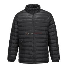 Portwest S543 Aspen kabát - bélelt