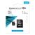 Team 16GB Micro SDHC Class 10    SD tok