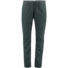 O'Neill LM Friday Night Chino Pants Utcai nadrág D (O-7P2704-r_8034-Dark Slate)