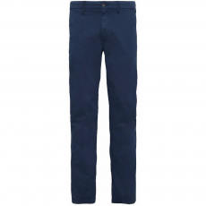 TIMBERLAND Squam Lake Stretch Twill Straight Chino Utcai nadrág D (A1U7P-r_433-Dark Sapphire)