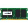 Apple CT8G3S160BMCEU 8GB 1600MHz DDR3 1.35V / 1.5 V Apple iMac és MacBook Pro RAM Crucial (CT8G3S160BMCEU)