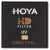 Hoya HD UV szűrő (40,5mm)