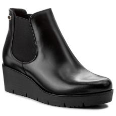 Baldaccini Magasított cipő BALDACCINI - 957500-0 Czarny S