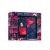 Cacharel Amor Amor Gift Set ( EDT 50ml + Szív alakú zenemegosztó ) nõi