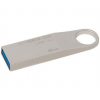 Kingston Pendrive 32GB Kingston DT SE9 G2 Ezüst USB3.0