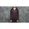 Nike Sportswear Tech Fleece Windrunner Hoodie Port Wine/ Heather/ Black