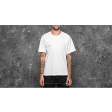 STAMPD New Order Tee Cream