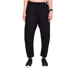 ADIDAS ORIGINALS XBYO PANTS Nadrág (BK2287)
