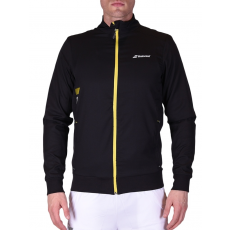 Babolat CORE CLUB JACKET MEN Tenisz (3MS17121_0105)