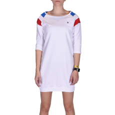 LecoqSportif TRI LF SWEAT DRESS Pulóver (1710955)