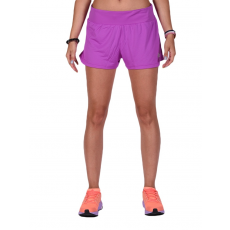 Adidas PERFORMANCE GRETE MSH SHORT     SHOPUR RUNNING (AX5962)