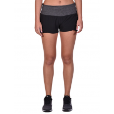 Adidas PERFORMANCE ULT RGY SHORT W RUNNING (BQ9383)