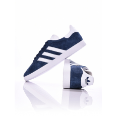 ADIDAS ORIGINALS GAZELLE Cipő (BB5478)