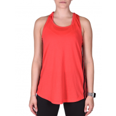 Adidas PERFORMANCE ESS 3S LO TANK Top (S97182)