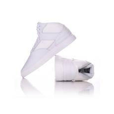 DJinns Monochrome férfi edzőcipő fehér 45
