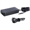 Dell AC Adapter 330W