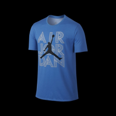 Nike Air Jordan Air Dri-fit Tee