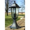 vidaXL Kültéri Lámpa 41 cm