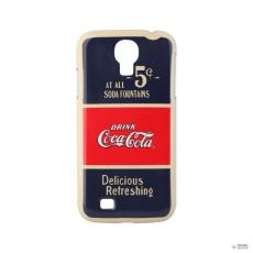 Coca cola Unisex tok CCHSLGLXYS4S1302