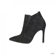 Fontana 2.0 női boka csizma cipő FRANCY_fekete