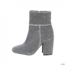 Fontana 2.0 női boka csizma cipő LULU_ O