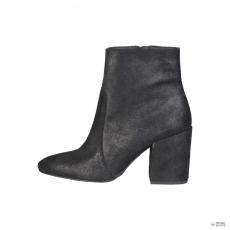 Fontana 2.0 női boka csizma cipő NADIA_fekete