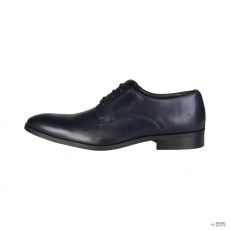 Made In Italia készült Italia férfi alkalami cipő FLORENT_BLU