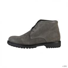 Made In Italia készült Italia férfi alkalami cipő SIMONE_GRIGIO