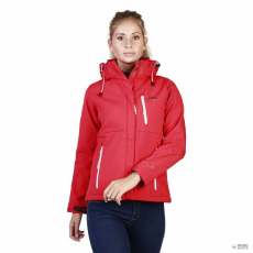 Geographical Norway női Dzseki Tehouda_női_red
