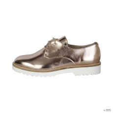 Made In Italia készült Italia női alkalami cipő NINA_ROSA
