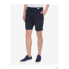 Tommy Hilfiger férfi Brooklyn short