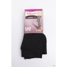 Bellinda Leggings 120 den L