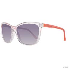 Guess napszemüveg GU7308 G63 60 | GU 7308 CRY-35F 60 női