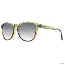 Just Cavalli napszemüveg JC489S 95P 53 női